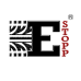 E-Stopp Electric Emergency Brake Kit